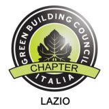 GBC Chapter Lazio