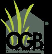 Logo_ogb_final_R--colori