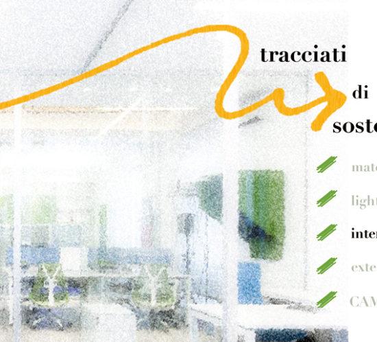 Tracciati_interior_R3