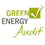 greenenergyaudit