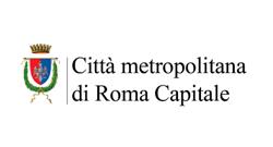 Roma Città Metropolitana