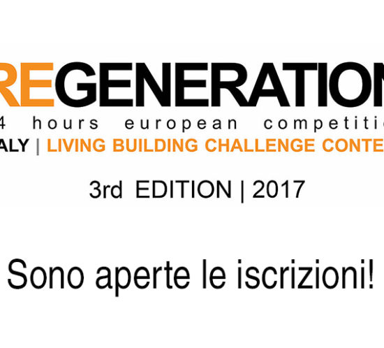 regeneration17_news