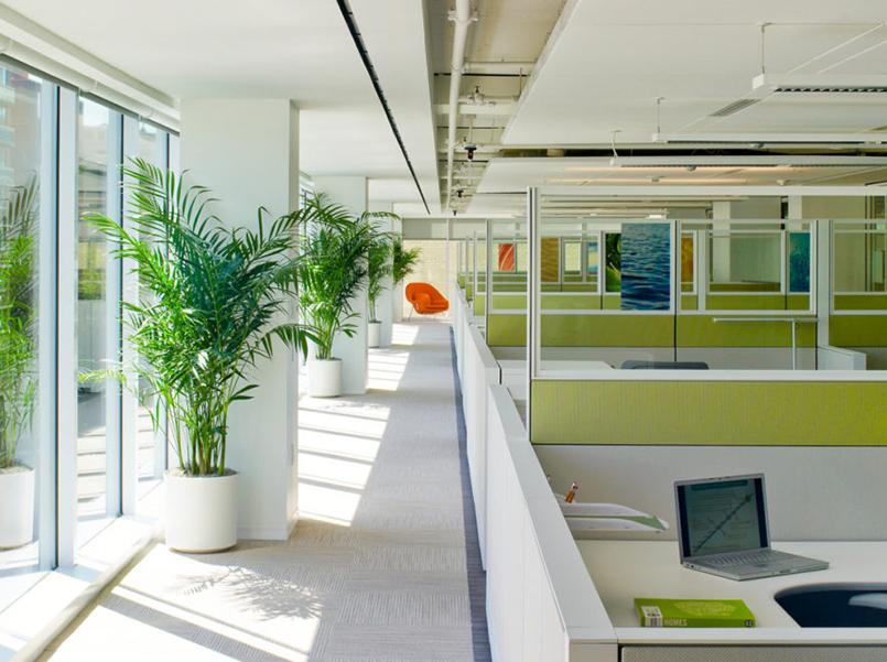 us-green-building-council-usgbc-headquarters_2101-l-street-nw_photo_interior_eco-corridor_09_originalwebhero2-1-1200x660